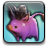 Baby-Behemoth (Begleiter)icon.png