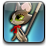 Cait Sith-Puppe (Begleiter)icon.png