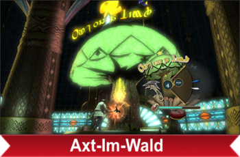 Axt-im-Wald-Icon.png
